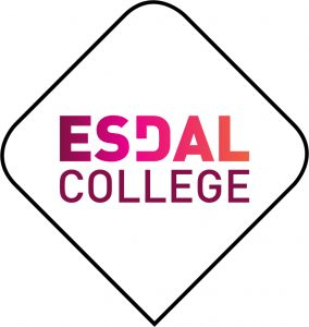 Esdal